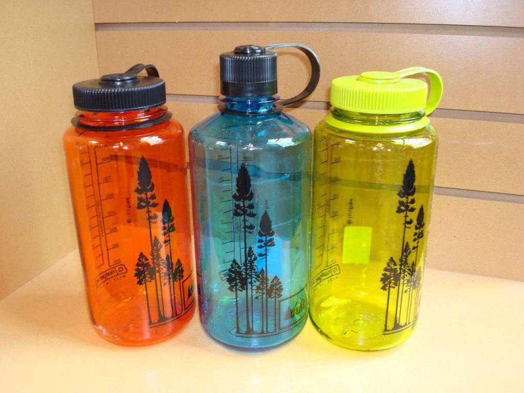 re-usable_water_bottles